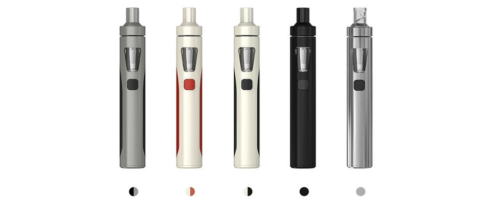 Заправляющиеся электронные сигареты купить купить сигареты по низким ценам парламент