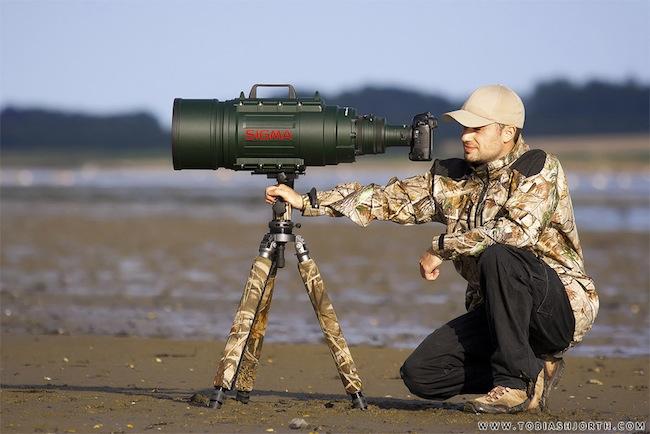 Rokinon 500mm 1000mm telephoto lens for canon t3i t4i t5i 70d 60d 5d full kit