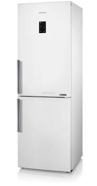 Как выбрать холодильник #5 - фото в блоге (гиде покупателя) hotline.ua