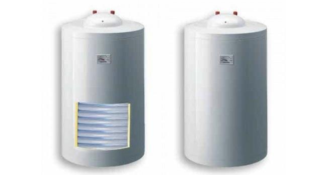 Как выбрать водонагреватель # 6 - фото в блозі (гіді покупця) hotline.ua