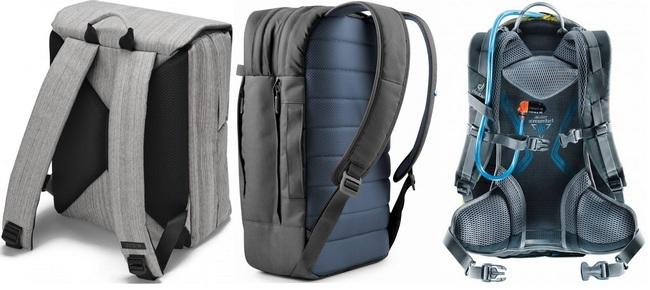 Какие выбирать рюкзаки франческо маркони рюкзаки женские