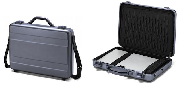 ad3bad445f24 Как выбрать рюкзак для ноутбука | Какую кожаную сумку для ноутбука ...