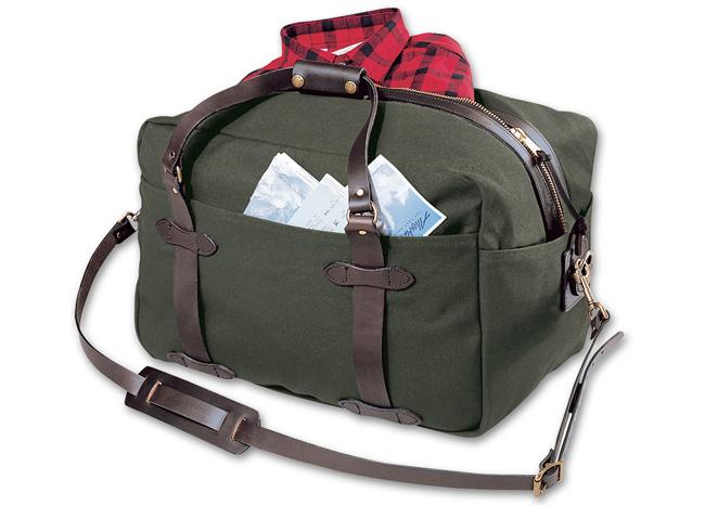 Как выбрать чемодан или дорожную сумку  3 - фото в блоге (гиде покупателя) c6466e9e58f