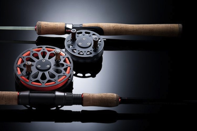 катушка рыболовная безынерционная как выбрать