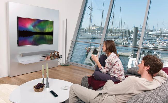 img 55af8bc3579ca705934018 - Как выбрать телевизор