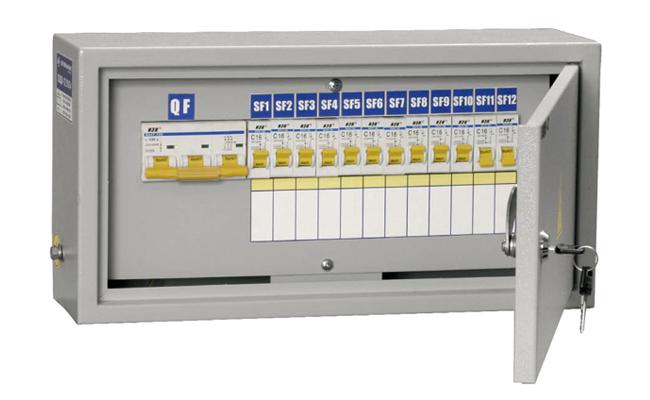 Как выбрать автоматический выключатель и другие устройства для защиты электросети и человека Img_55dd755047463430495504