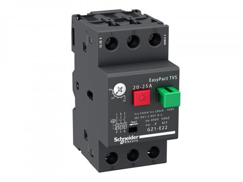 Как выбрать автоматический выключатель и другие устройства для защиты электросети и человека Img_55dd761ddf69a440021660