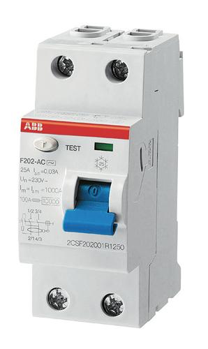 Как выбрать автоматический выключатель и другие устройства для защиты электросети и человека Img_55dd862057545462085240