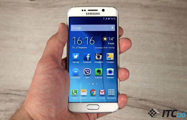 Как выбрать смартфон #3 - фото в блоге (гиде покупателя) hotline.ua