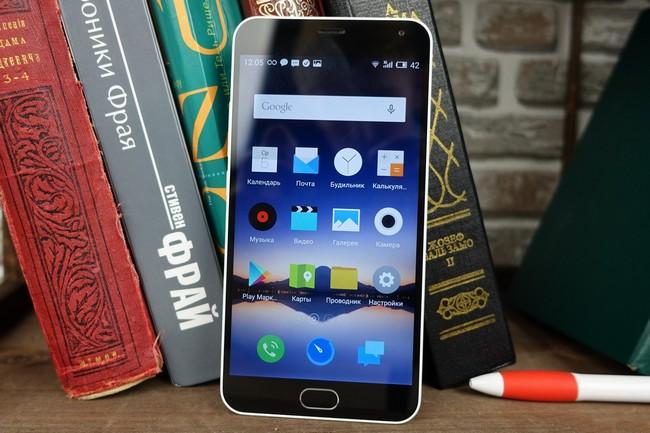 Как выбрать смартфон #11 - фото в блоге (гиде покупателя) hotline.ua