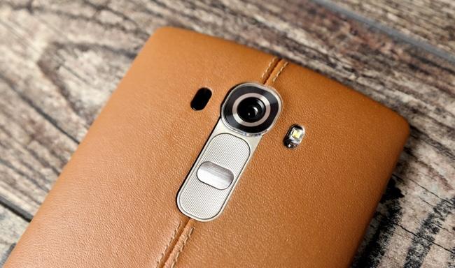 Как выбрать смартфон #14 - фото в блоге (гиде покупателя) hotline.ua