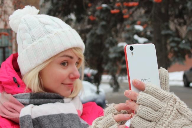 Как выбрать смартфон #15 - фото в блоге (гиде покупателя) hotline.ua
