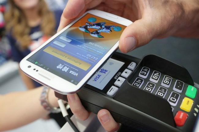 Как выбрать смартфон #16 - фото в блоге (гиде покупателя) hotline.ua