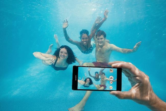 Как выбрать смартфон #17 - фото в блоге (гиде покупателя) hotline.ua