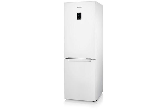 Как выбрать холодильник #4 - фото в блоге (гиде покупателя) hotline.ua