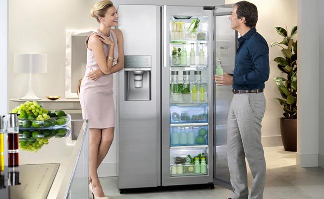 """Результат пошуку зображень за запитом """"холодильник"""""""