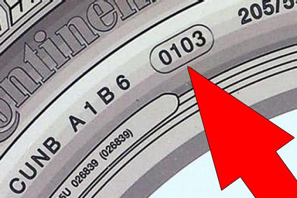 Как выбрать автошины #2 - фото в блоге (гиде покупателя) hotline.ua
