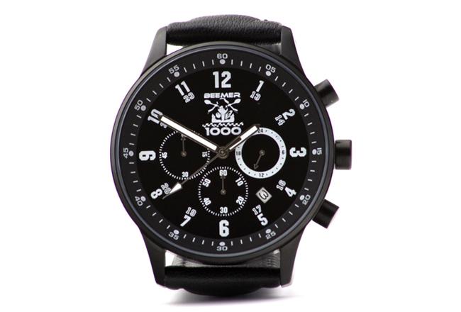 d0db22fb Как выбрать наручные часы #18 - фото в блоге (гиде покупателя) hotline.