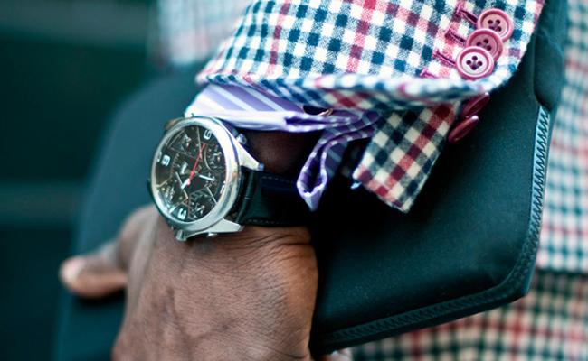 6572fcb8 Как выбрать наручные часы #1 - фото в блоге (гиде покупателя) hotline.