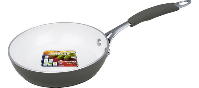 Как выбрать сковороду #9 - фото в блоге (гиде покупателя) hotline.ua