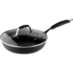 Как выбрать сковороду #7 - фото в блоге (гиде покупателя) hotline.ua