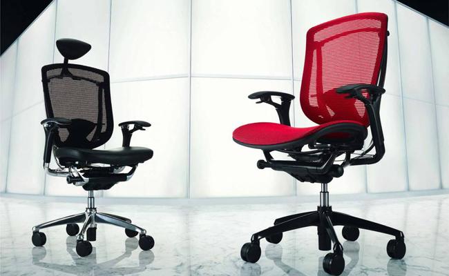 Картинки по запросу Как выбрать офисное кресло