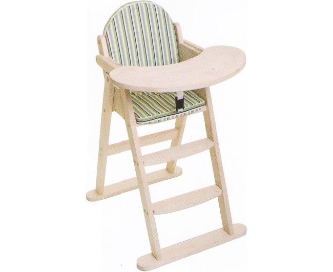 как выбрать стульчик для кормления ребенка Hotlineua