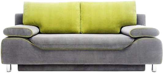 Как выбрать диван #2 - фото в блоге (гиде покупателя) hotline.ua