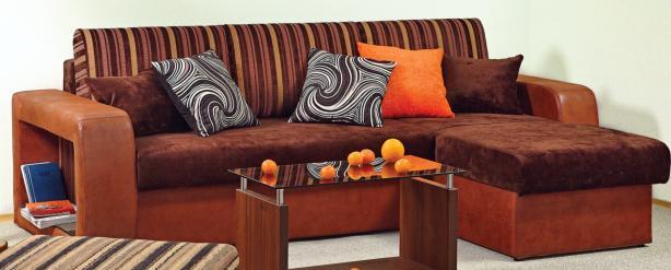 Как выбрать диван #3 - фото в блоге (гиде покупателя) hotline.ua