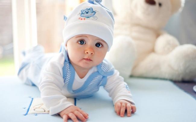 98b2b81b50c04 Как выбрать одежду для новорожденных #1 - фото в блоге (гиде покупателя)  hotline