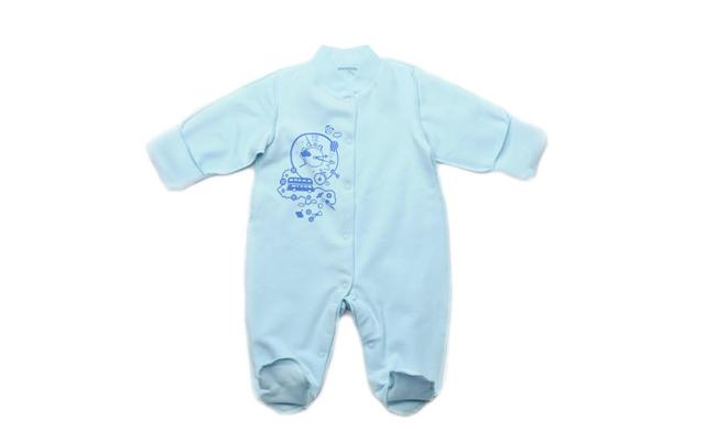 64549d8c7d1df Как выбрать одежду для новорожденных #2 - фото в блоге (гиде покупателя)  hotline