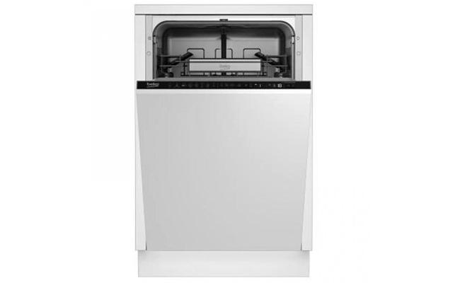 Как выбрать посудомоечную машину #4 - фото в блоге (гиде покупателя) hotline.ua