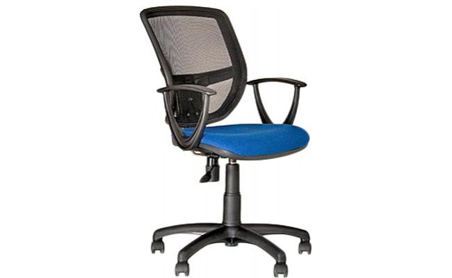 Специальное Кресло Для Интима