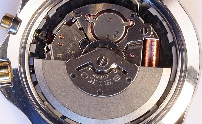 fa3df13f Как выбрать наручные часы #16 - фото в блоге (гиде покупателя) hotline.
