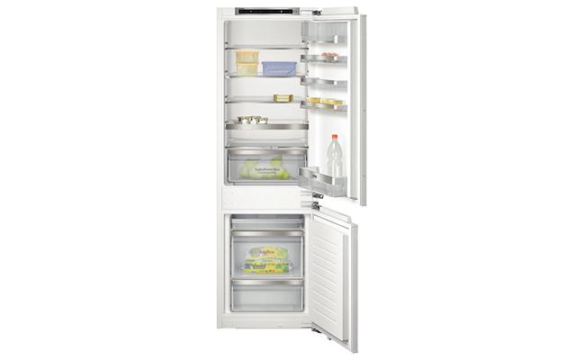 Как выбрать холодильник #2 - фото в блоге (гиде покупателя) hotline.ua