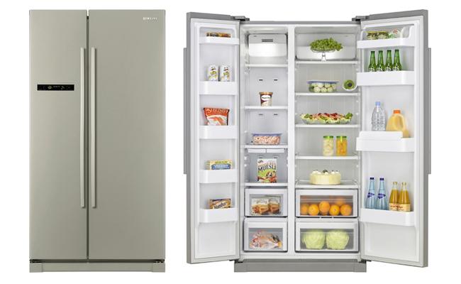 Как выбрать холодильник #3 - фото в блоге (гиде покупателя) hotline.ua