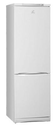 Как выбрать холодильник #6 - фото в блоге (гиде покупателя) hotline.ua