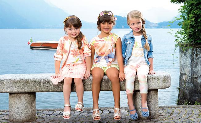 Тугие девочки эро фото 377-848