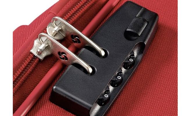 Как выбрать чемодан или дорожную сумку #8 - фото в блоге (гиде покупателя) hotline.ua