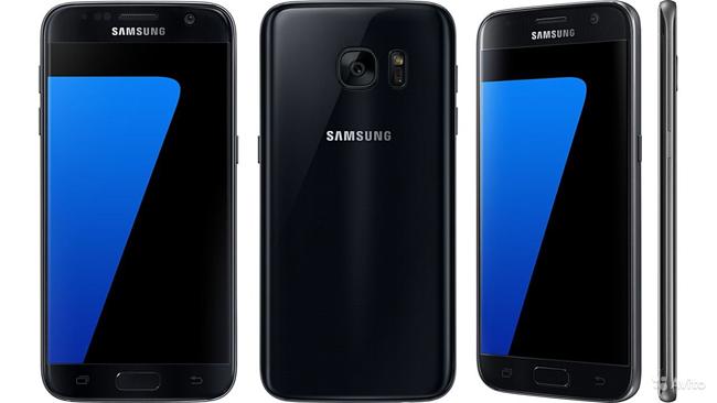 Как выбрать смартфон  14 - фото в блоге (гиде покупателя) hotline.ua 39937885c90dd