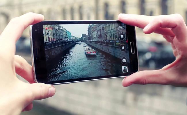 f24590cab298d Как выбрать смартфон для ежедневной съемки #1 - фото в блоге (гиде  покупателя)