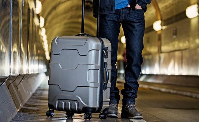 Как выбрать чемодан или дорожную сумку  1 - фото в блоге (гиде покупателя) 3359fbb293f