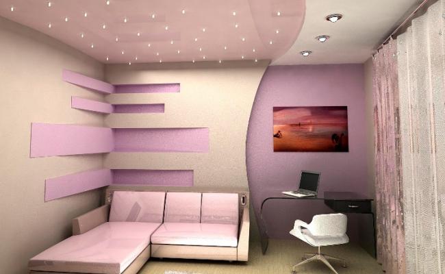 Как выбрать энергосберегающую лампу #4 - фото в блоге (гиде покупателя) hotline.ua