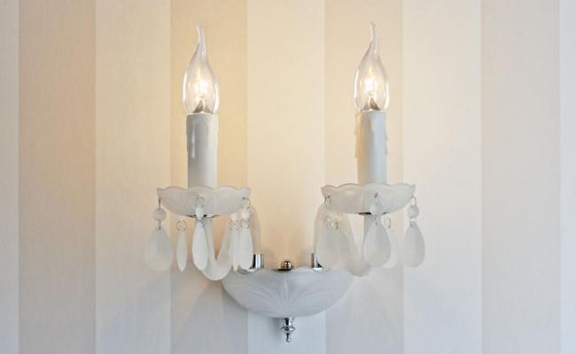 Как выбрать энергосберегающую лампу #6 - фото в блоге (гиде покупателя) hotline.ua