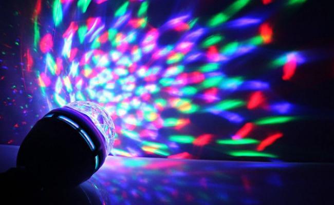 Как выбрать энергосберегающую лампу #7 - фото в блоге (гиде покупателя) hotline.ua