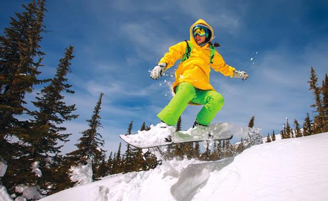 """Результат пошуку зображень за запитом """"сноуборд"""""""