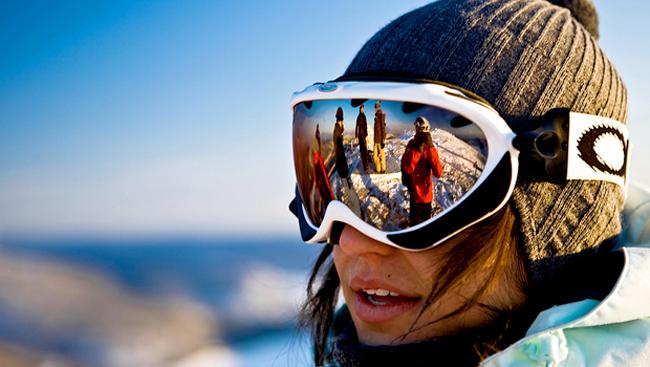 Как выбрать горнолыжную маску  3 - фото в блоге (гиде покупателя) hotline. 2e26fe70f53c2