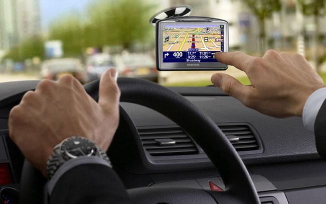 """Результат пошуку зображень за запитом """"Как выбрать GPS-навигатор"""""""