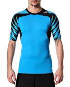 Одежда для тренировки на HOTLINE - купить костюмы для тренировок ... 7c68a52fbde4d