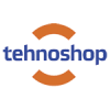 TehnoShop.ua
